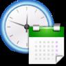logiciel-Organisation-1