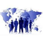 Les agences de voyage en ligne partenaires