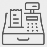 Portail economie.gouv.fr