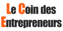 règles et obligations de la facturation du Coin des Entrepreneurs