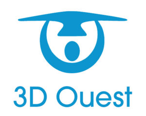 optimiser la collecte des taxes de séjour avec la solution 3D Ouest